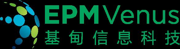 上海基甸信息科技有限公司